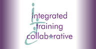 Integrated Training Collaborative
